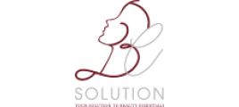 BE Solution Pte Ltd